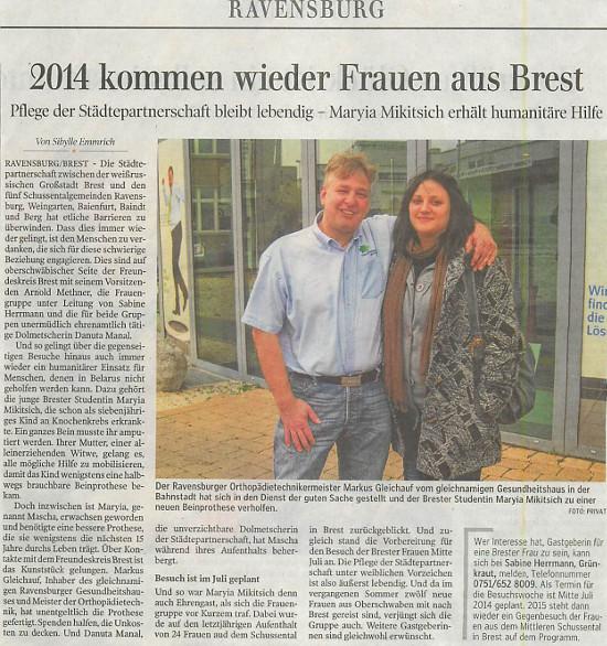 sz_brest_beinprothese_mittel